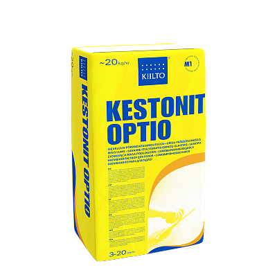 KIILTO KESTONIT OPTIO